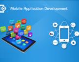 The Evolution Of Mobile Application Development