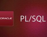 Oracle PL/SQL Tutorials
