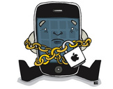 Disadvantages & Benefits of Jailbreaking iOS