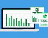 Get Ahead in Your Career: Charts in Microsoft Excel!