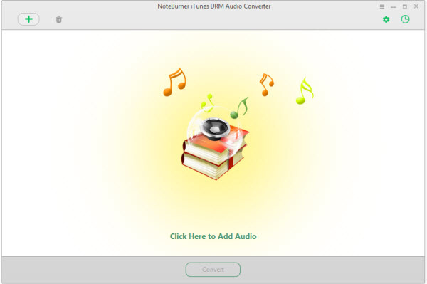 How to Set Songs from Apple Music as iPhone Ringtone - Image 2