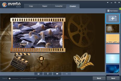 Why people need a Blu-ray creator software? - Image 1
