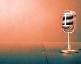 Ways to Grow Your Podcast Audience with SEO