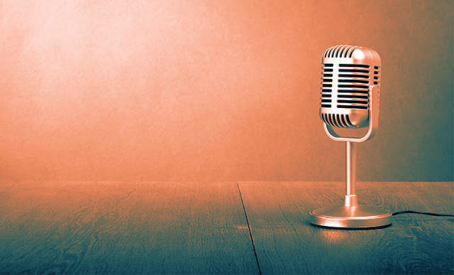 Ways to Grow Your Podcast Audience with SEO - Image 1