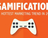 Gamification - engage customers in your business!