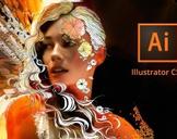 Illustrator CS6: Video QuickStart