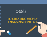 How to Create Engaging Content for Website