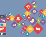 How to Plan and Implement Mobile Web Strategy