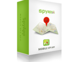 Uses of mobile spy app<br><br>