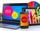 7 Reasons To Choose Custom Web Development Services For Business
