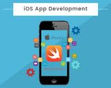 Criteria for Effective IOS App Development