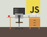 Essential JavaScript for Beginners
