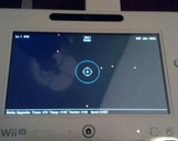 Programming on Wii U has never been easier with the Nintendo Web Framework!