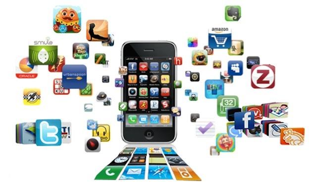 7 do's when hiring a mobile app developer - Image 1