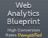 Web Analytics Blueprint