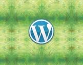 Wordpress Easy Step By Step