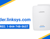 Linksys Application Updates that you can't miss !