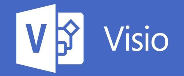Visio Alternative Desktop or Online, which one you prefer? - Image 1