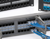 4 Key Benefits of Structured Network Cabling