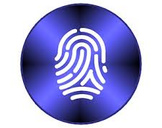 Learn About the Goodness Which Remains Associated With the Biometric Fingerprint Software