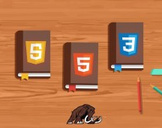 Kids Coding -Introduction to HTML, CSS and JavaScript