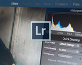 Adobe Photoshop Lightroom 4 Tutorial