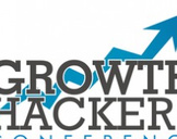 Growth Hacking: an Introduction