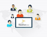 SharePoint 2010 Introduction