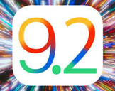 iOS 9.2 Tips and Tricks<br><br>
