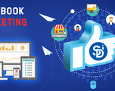 Facebook Marketing improves visibility with these unique ideas!