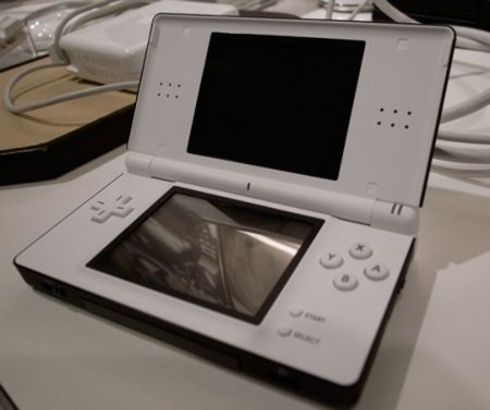 I Was Surprised How Much I Made for My Nintendo DS - Review - Image 2