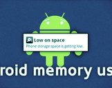 Four Ways to Free Up Android Space