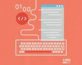 C#.NET LINQ Tutorial - LINQ Fundamentals