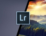 Mastering Adobe Lightroom 5 - A Definitive Tutorial