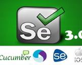 Selenium Webdriver with Java (Basics + Advance + Architect)