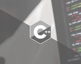 C++ Programming from Zero to Hero : The Fundamentals