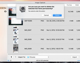 How to delete all photos from iPhone<br><br>
