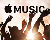 How to Get DRM-free Versions of Apple Music