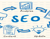 Why SEO Is Much Easier Than You Think<br><br>