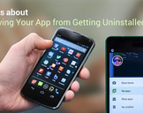 Tips about Saving Your App from Getting Uninstalled