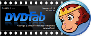 The All-New Blu-ray Ripper Software from DVDFab - Image 1