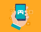 Mobile Game Development With Corona SDK ( 2014 )