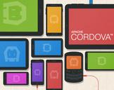 Apache Cordova Tutorial: Developing Mobile Applications with Cordova