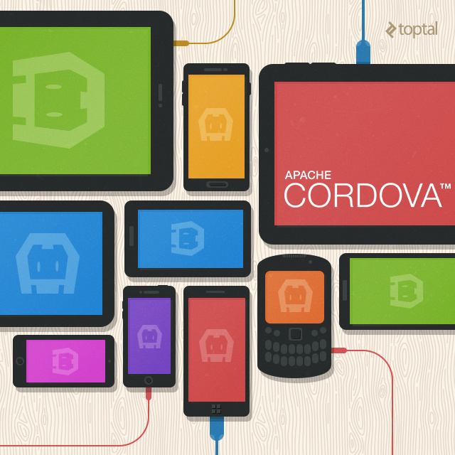 Apache Cordova Tutorial: Developing Mobile Applications with Cordova - Image 1