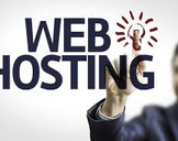Importance of Choosing Quality Web Hosting Services<br><br>