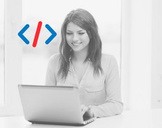 Become An Awesome Java Professional