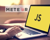 Mastering Meteor: Reactive Full Stack JavaScript