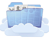 Reasons Why Cloud Document Management is Crucial for Incident Response Management