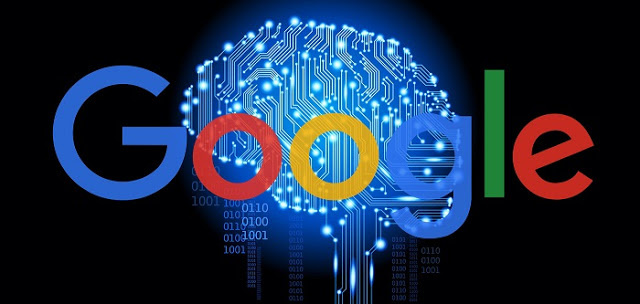 What Is Google RankBrain And Why Does It Matter? - Image 1