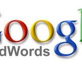 Tools To Help Identify Google Slap